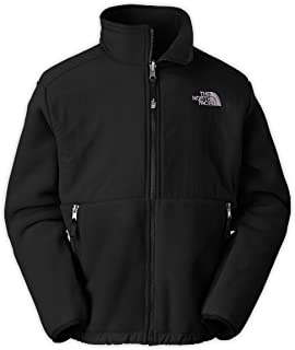 Best the north face polartec classic Reviews
