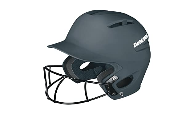 075804c98 Best helmet for softball | Amazon.com