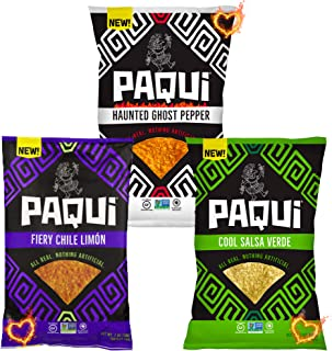 Best paqui chip one chip Reviews