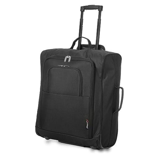 Cabin Hand Luggage Amazonde