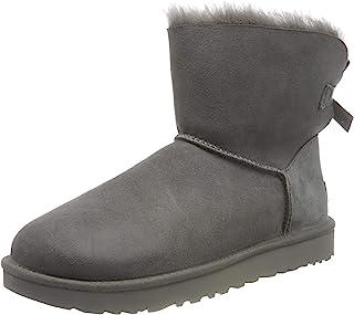 Women's Mini Bailey Bow Ii Ankle Boot