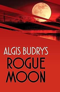 rogue moon budrys