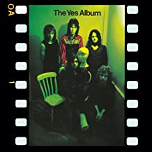 yes album blu ray audio