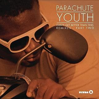 Best parachute youth remix Reviews