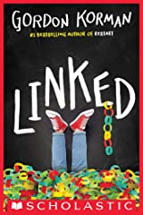 Linked Kindle Edition