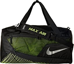 Vapor Max Air Training Medium Duffel Bag