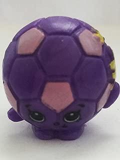Best shopkins soccer ball Reviews