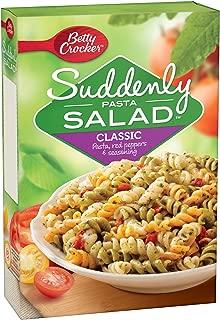 Best suddenly salad pasta salad Reviews