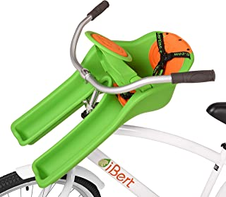 Best bicycle front child carrier Reviews