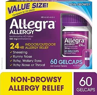 Best kirkland allergy medicine canada Reviews