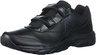 Reebok Men's Work N Cushion 3.0 Kc Walking Shoe