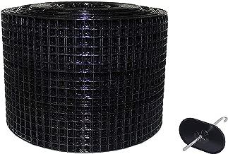 grid solar panel system