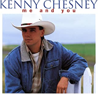 Best kenny chesney me and you Reviews