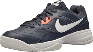 Amazon.es: nike padel zapatillas