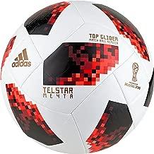 Amazon.es: balon de futbol liga 2018-2019