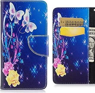 Karomenic Int/égrale Silicone Coque Compatible avec Samsung Galaxy A6 2018 360 Degres Protection Avant et Arri/ére Etui Housse de Protection Transparente Antichoc Couverture Case Cover Bumper,Noir