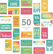 Motivational Quote Cards/Business Card Size / 50 Kindness Cards