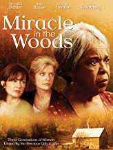 Best miracle in the woods cast Reviews