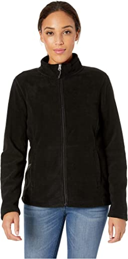 Sierra Mountain Jacket