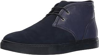 حذاء برقبة أنيقة للرجال من ZANزارا