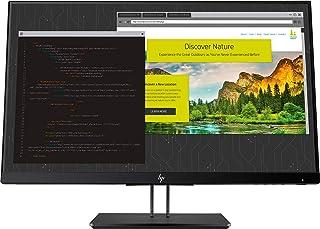 HP Z24nf G2 - Monitor profesional de 23,8
