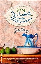 L'auberge. Un hostal en los Pirineos (Rocabolsillo Bestseller) (Spanish Edition)