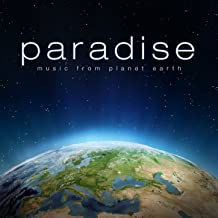 Best planet earth opening theme Reviews
