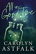 Best all in good time book Reviews