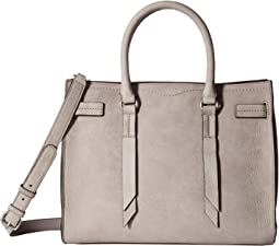 Sherry Satchel
