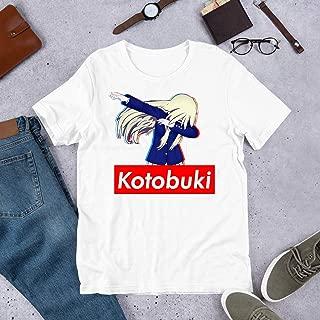 Mugi es Supremo 89 Cotton short sleeve T shirt, Hoodie for Men Women Unisex