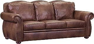 Best caseys furniture sofas Reviews