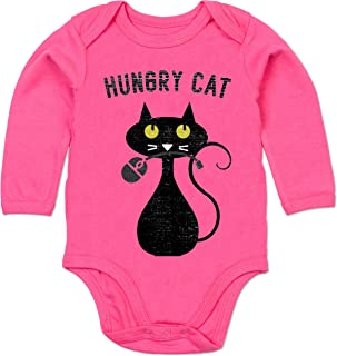 Baby Body mit Name Konsole Gamer Geek Nerd Zocker Babyoutfit Bio-Baumwolle