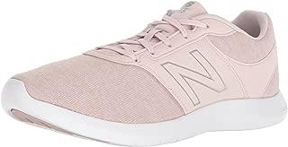 New Balance Women's 415v1