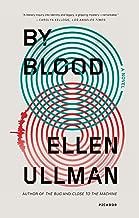 By Blood: A Novel