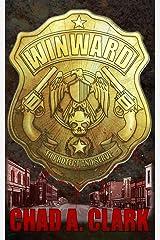 Winward Kindle Edition