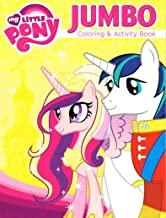 Best princess cadence coloring Reviews