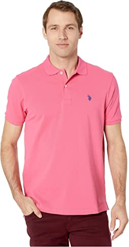 Pink Raton