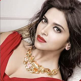 Best hindi song com hindi song com Reviews