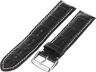 genuine omega watch strap