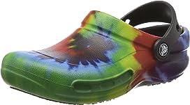9c545df0c Crocs Classic Clog at Zappos.com