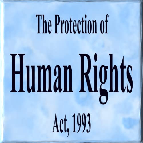 The Human Rights Protection Act