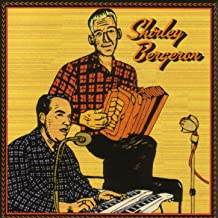 Best cajun french music Reviews