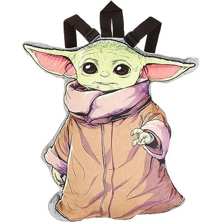The Child Star Wars unisex Mandalorian