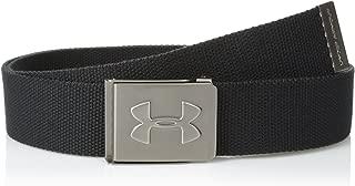 Men's Webbed Belt