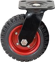Best 6 inch heavy duty caster wheels Reviews