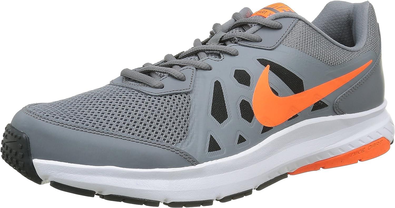 Nike Dart 11 Herren Laufschuhe