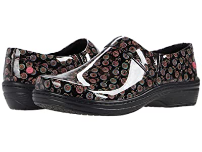 Klogs Footwear Mission (Lolly Patent) Women