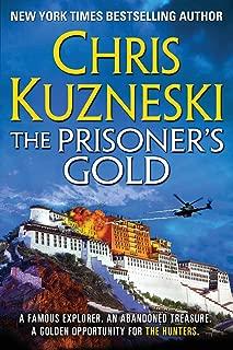 The Prisoner's Gold