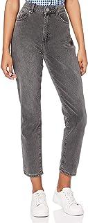 French Connection womens PANDORAH ORD DEN CIGRETTE JEAN Jeans