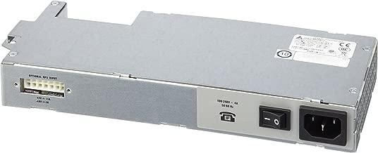 Cisco 2901 AC P/S W/Power Ether Switch (PWR-2901-POE)